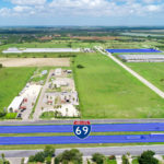 7310-N-LIBERTY-DR-EDINBURG-TX-78541-12