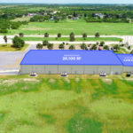 7310-N-LIBERTY-DR-EDINBURG-TX-78541-14